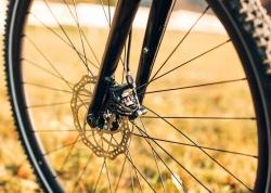 Велосипед 28 Pride ROCX 8.3 рама - XL 2020 BLACK/GREY, чёрный
