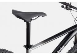 Велосипед 29 Cannondale TRAIL SL 4 рама - X 2021 GRY
