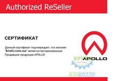 Велосипед 28 Apollo Exceed 20 рама - XL Matte Black/Matte Silver/Matte Green 2017