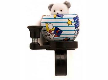 Звонок TW JH-303 Медвежонок