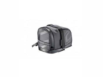 Сумка подседельная Cannondale Speedster 2 размер-L черная