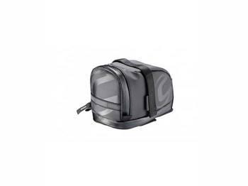 Сумка подседельная Cannondale Speedster 2 размер-M черная