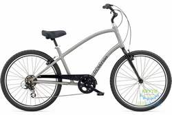 Велосипед 26 ELECTRA Townie Original 7D Men's graphite