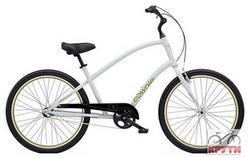 Велосипед  26 ELECTRA Townie Original 3i Men's 2013 grey