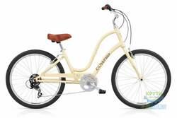 Велосипед 26 Electra Townie Original 7D Ladies' Vanilla