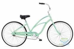 Велосипед 26 Electra Cruiser 1 Ladies' Seafoam