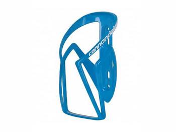 Держатель фляги Cannondale NYLON SPEED-C синий