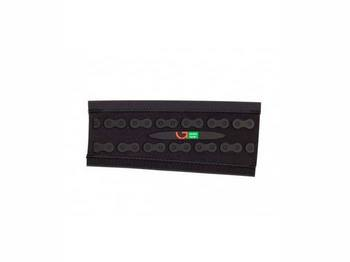 Защита пера Green Cycle VLF-007 лайкра+неопрен+микро-инъекции размер: 245х110х95мм