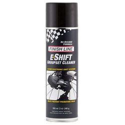 Очиститель FINISH LINE E-Shift - 6oz (265ml Аэрозоль)