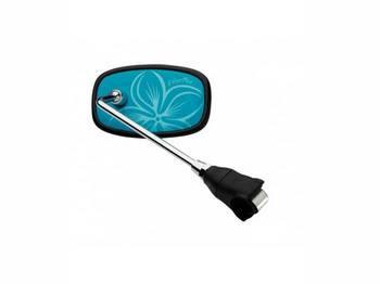 Зеркало на руль Electra Hawaii blue