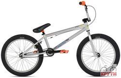 Велосипед STOLEN Stereo #2 2013