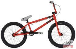 Велосипед STOLEN Wrap #1 2013