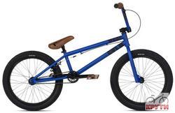 Велосипед STOLEN Wrap #2 2013