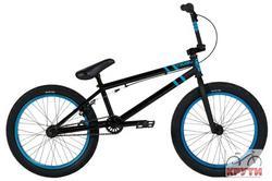 Велосипед STOLEN Heist #2 2013