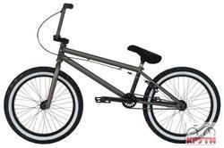 Велосипед STOLEN Sinner RHD #2 2013