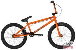 Велосипед STOLEN Score #1 2013