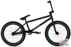 Велосипед STOLEN Score #2 2013