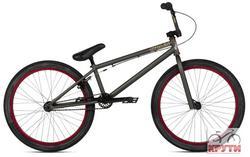 Велосипед STOLEN Saint #2 2013