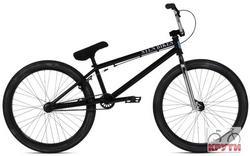 Велосипед STOLEN Saint XLT #2 2013