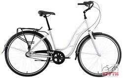 Велосипед 28 PRIDE Original 2013