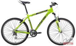 Велосипед 26 PRIDE XC-300 2013