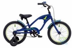 Велосипед 16 ELECTRA Rex 1 Boys
