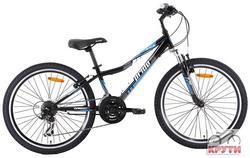Велосипед 24 PRIDE BRAVE 2013