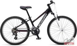 Велосипед 24 Schwinn Mesa Girls 2013