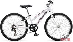 Велосипед 24 Schwinn Frontier Girls 2013
