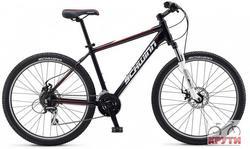 Велосипед  26 Schwinn Mesa 1 2013