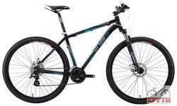 Велосипед 29 PRIDE XC-29 MD 2013