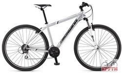 Велосипед 29 Schwinn MOAB 4  2014 silver