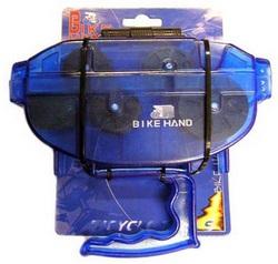 Мойка цепи Bike Hand YC-791