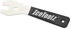 Ключ ICE TOOLZ 4719 конусный с рукояткой 19mm
