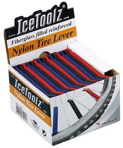 Лопатка бортировочная 6425 75 шт/комплект ICE TOOLZ 6425 Pl