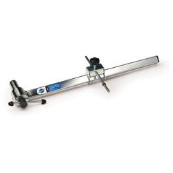 Инструмент измерительный Park Tool для рихтовки серьги
