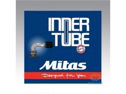 Камера 12 x 1/2х2.10-2.50 (54/62x203) SV90, наклон 90, поворот 90 MITAS (RUBENA) ,коробк