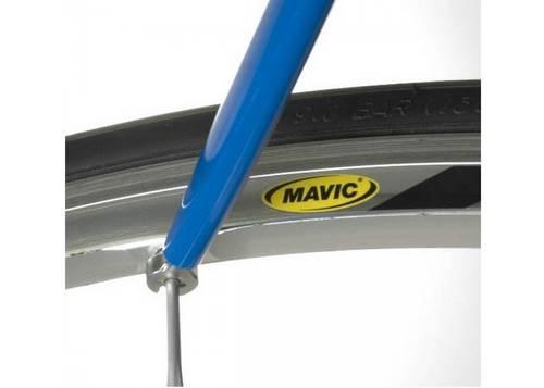 Ключ д/спиц Park Tool SW-13 для колесных систем Mavic