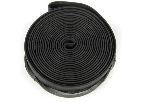 Ободная лента Schwalbe Butyl 622/635 (13mm)
