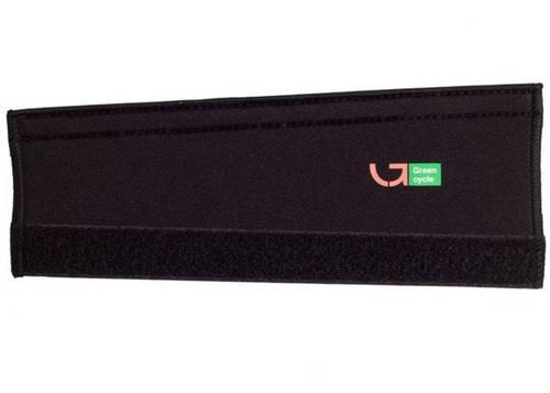 Защита пера Green Cycle GCG-202 лайкра+неопрен двойная строчка размер: 260х100х80мм