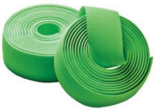 Обмотка руля Cannondale SYNAPSE 3.5мм green