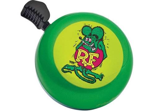 Звонок Electra Domeringer RAT FINK
