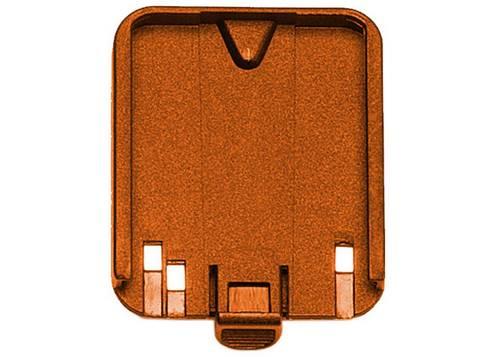 Инструмент для установки O-SYNCE MINI 2H