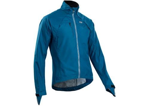 Куртка Sugoi VERSA EVO, синяя, M