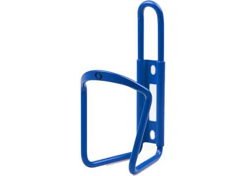 Флягодержатель SIMPLA EGO blue 66г