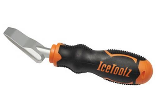 Инструмент ICE TOOLZ 54B1 для разведения поршней и колодок дисковых тормозов
