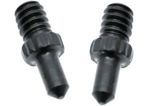 Сменный пин Park Tool для выжимки цепи (2шт) - для CT-6, CT-6.2, MTB-1