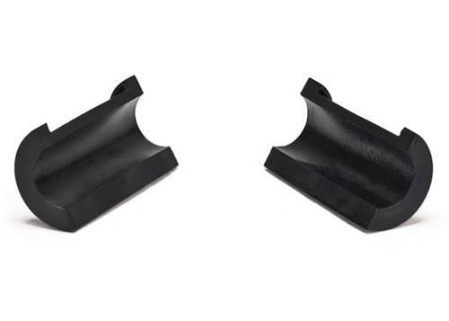 Комплект Park Tool сменных резиновых сальников