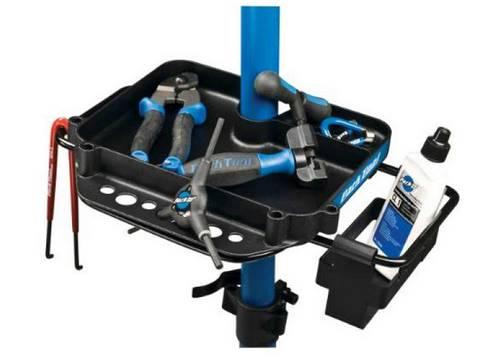 Рабочий поднос Park Tool для ремонтных стоек PCS-4*, PCS-9*, PCS-10, PCS-11, и PRS-15 (*см 106-AC)