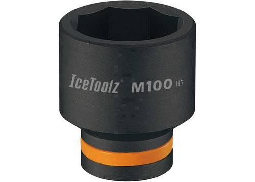 Инструмент ICE TOOLZ для закручивания гайки в рулевой – 30mm